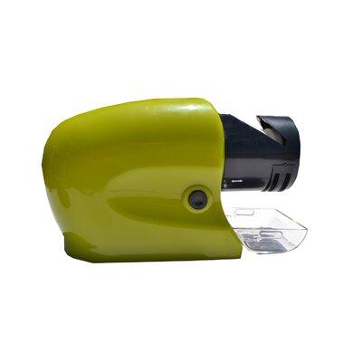 Electric Knife Sharpener PG93762