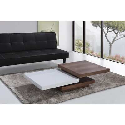 Aveiro Designer Coffee Table
