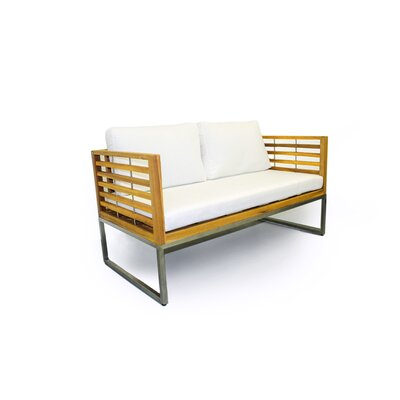 Design Sofa Set Product Photo