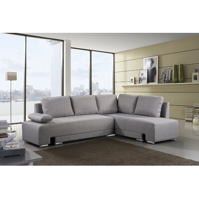 Pucklechurch Sleeper Sofa