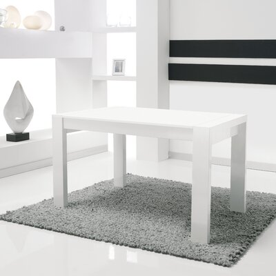 Gama Extendable Dining Table