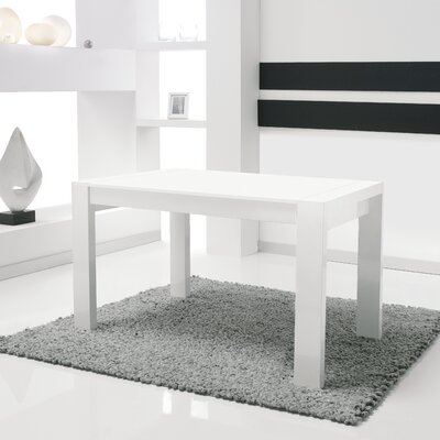 Heredia Extendable Dining Table