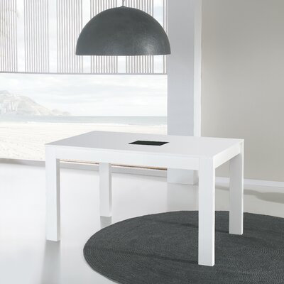 Janus Extendable Dining Table