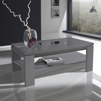 Lira Coffee Table