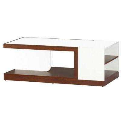 Dhiraj Coffee Table