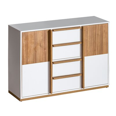 Gains Crowther Sideboard