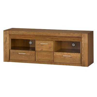 Goodland Large 63.3 TV Stand