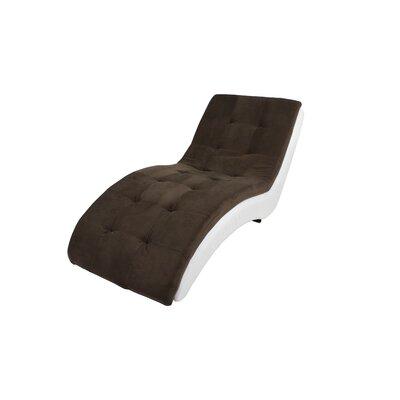 Jinie Chaise Lounge