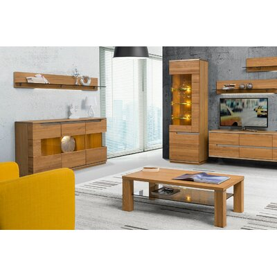 Dalzell Sideboard