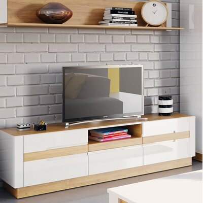 Avril 65 TV Stand