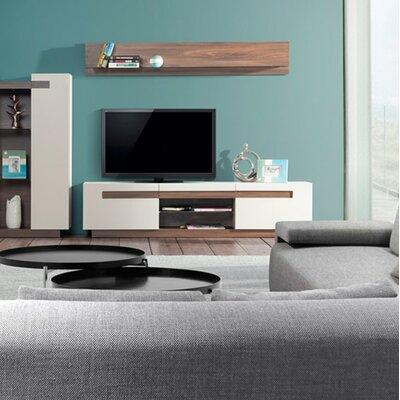 Natonia 71 TV Stand