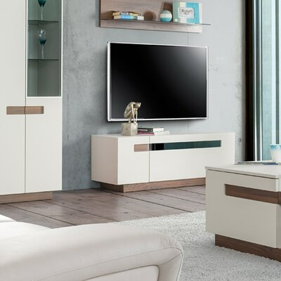 Natonia 47 TV Stand