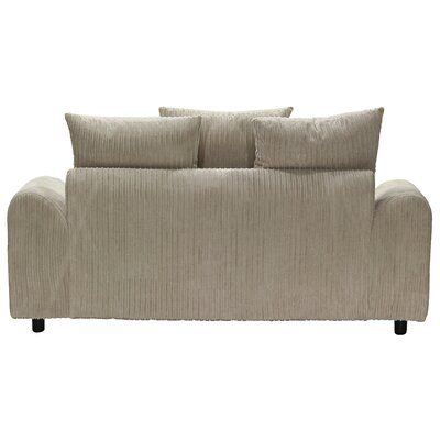 Fay Sleeper Sofa