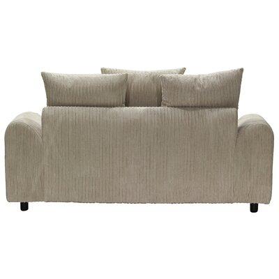 Fay Sleeper Sofa