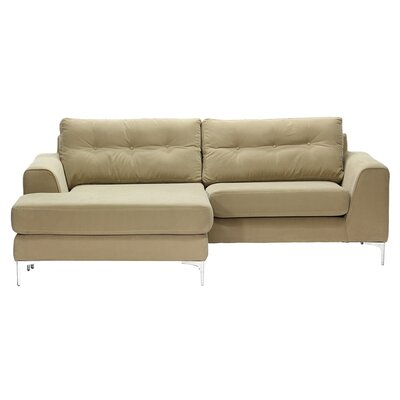 Shauny Sectional Sofa