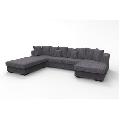 Belfast Sectional
