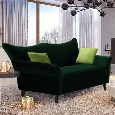 Behdad Sofa
