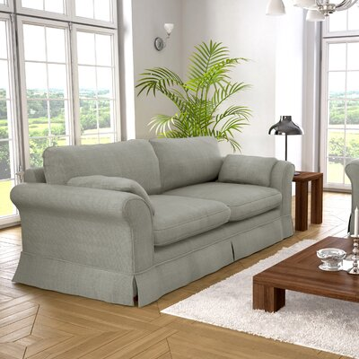 Mooresville Reclining Sleeper Sofa