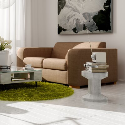 Sudarshan Sofa