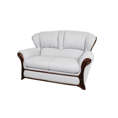 Lymon Loveseat