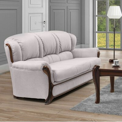 Lymon Sleeper Sofa