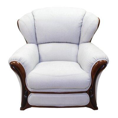 Lymon Armchair