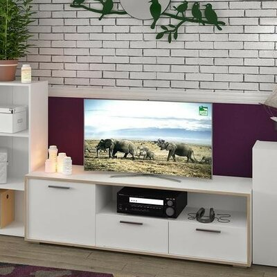Millay 63 TV Stand