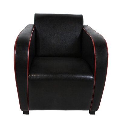 Nicki Armchair