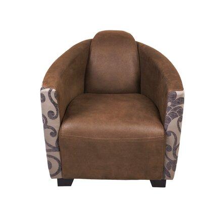 Junaid Armchair