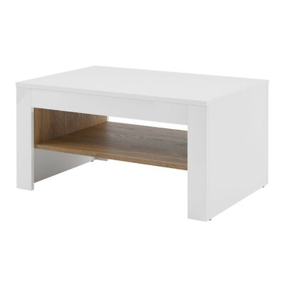Weinmann Coffee Table