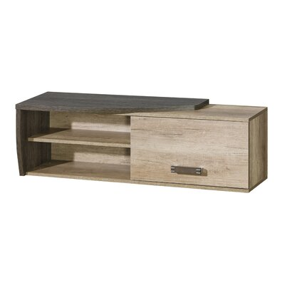 Lemaster 50 TV Stand