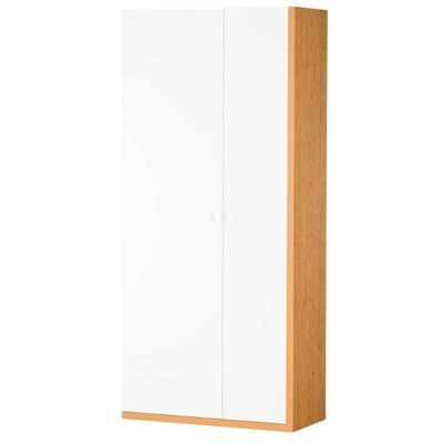 Knights Armoire