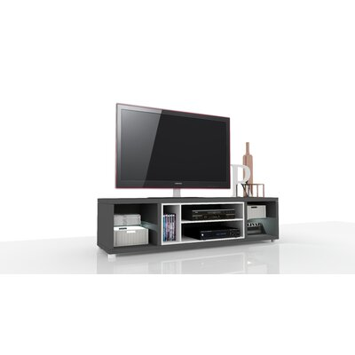 Iddings 55.1 TV Stand
