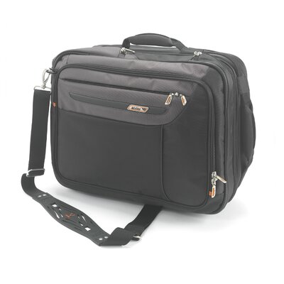 Ultimate Traveller Boarding Tote