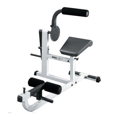 Multisports Pro ROM Series Ab Gym at Sears.com