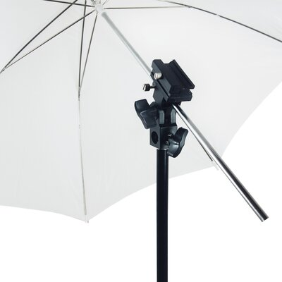 Studio Lighting Umbrella Translucent Lense or Filter