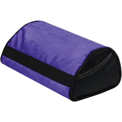 Tablet Pillow Color: Purple