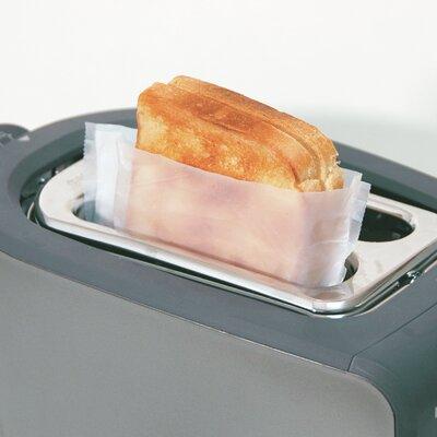 Toaster Bag C1814X2