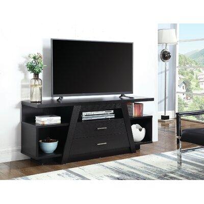 Deserae 64 TV Stand