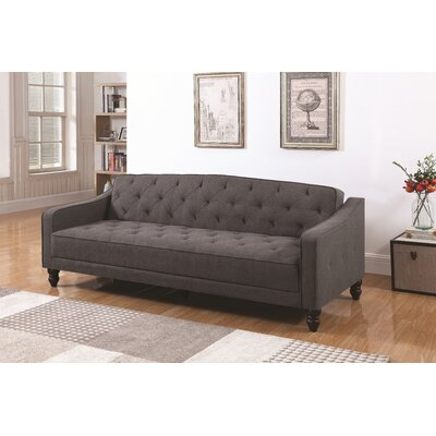 Forthill Sleeper Sofa