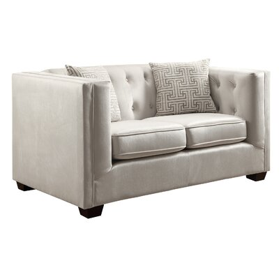 Hammondale Loveseat