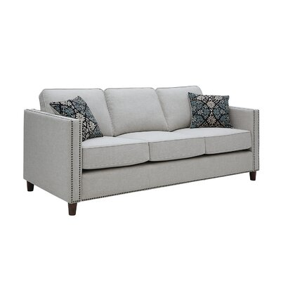 Burkettsville Sofa