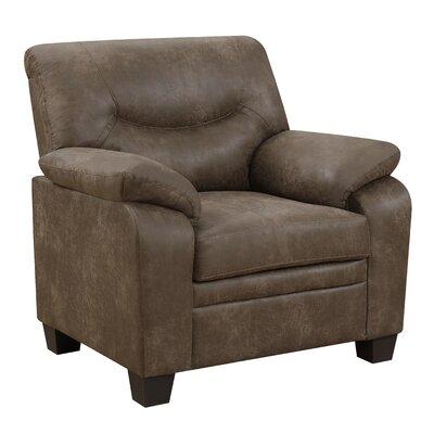 Wynn Armchair