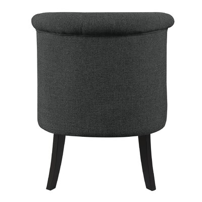 Anjalie Slipper Chair