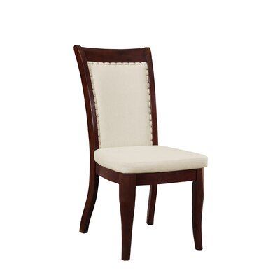 Williamstown Upholstered Dining Chair