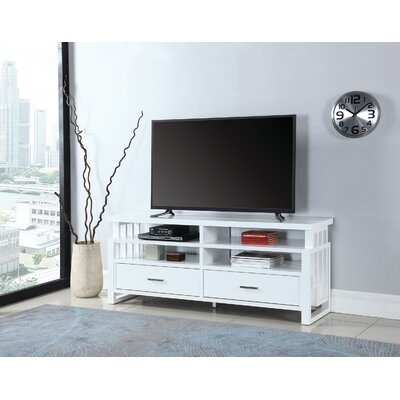 Juliane 64 TV Stand