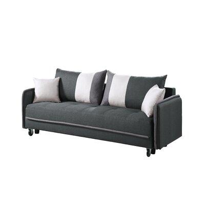 Huong Sleeper Sofa
