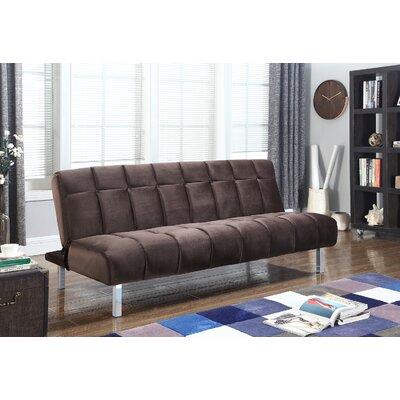 Robillard Sleeper Upholstery: Chocolate