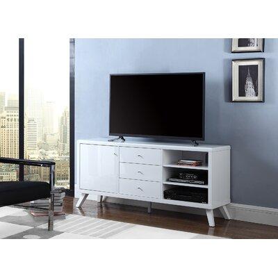 Zermeno 64 TV Stand