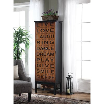 Allisin Armoire
